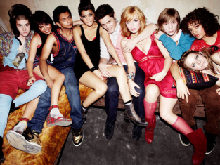 Watch Skins Season 1 Episode 9