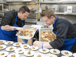 Watch Top Chef Season 8 Episode 14