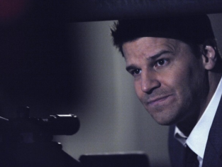 Watch Bones Season 6 Episode 15