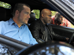 Watch NCIS: Los Angeles Season 2 Episode 20