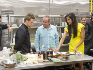 Watch Top Chef Season 8 Episode 15