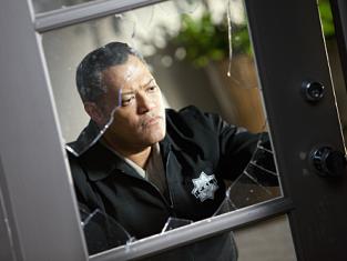 Watch CSI Season 11 Episode 18