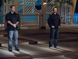 Watch Top Chef Season 8 Episode 16