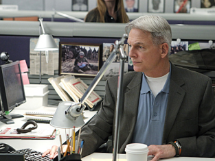 Watch NCIS Season 8 Episode 21