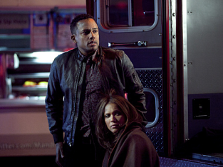 Watch CSI: NY Season 7 Episode 19