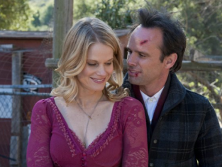 Watch Justified Season 2 Episode 9