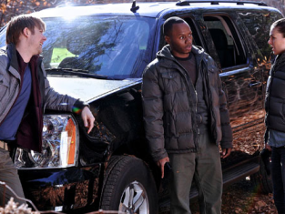 Watch Breakout Kings Season 1 Episode 6
