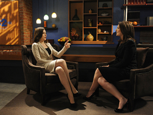 Watch The Good Wife Season 2 Episode 20