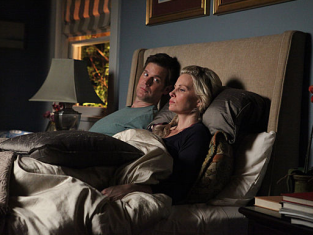 Watch Parenthood Season 2 Episode 21