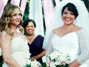 Watch Grey's Anatomy Season 7 Episode 20