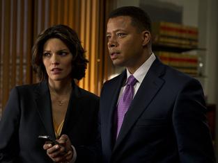 Watch Law & Order: Los Angeles Season 1 Episode 12