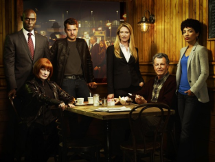 Watch Fringe Season 3 Episode 19