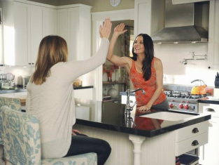 Watch Cougar Town Season 2 Episode 15