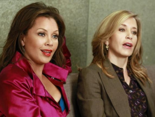 Watch Desperate Housewives Season 7 Episode 20