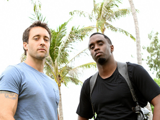 Watch Hawaii Five-0 Season 1 Episode 21