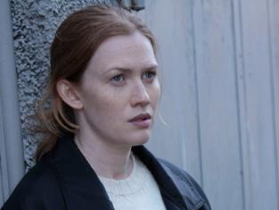 Watch The Killing Season 1 Episode 6