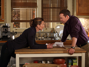 Watch Blue Bloods Season 1 Episode 20