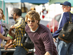 Watch NCIS: Los Angeles Season 2 Episode 22