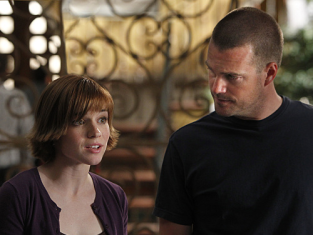 Watch NCIS: Los Angeles Season 2 Episode 23