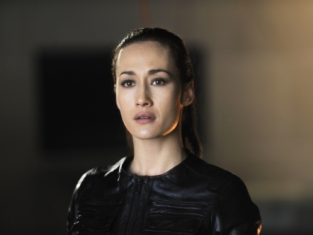 Watch Nikita Season 1 Episode 22