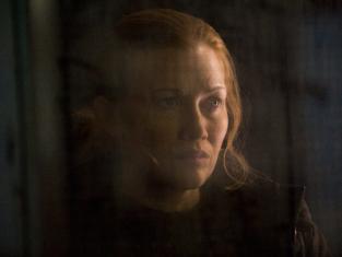 Watch The Killing Season 1 Episode 8