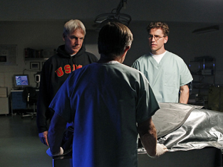 Watch NCIS Season 8 Episode 24