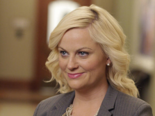 Watch Parks and Recreation Season 3 Episode 13