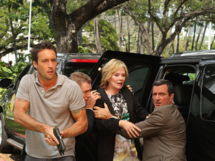 Watch Hawaii Five-0 Season 1 Episode 24