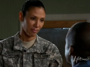 Watch Army Wives Season 5 Episode 11