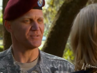 Watch Army Wives Season 5 Episode 12