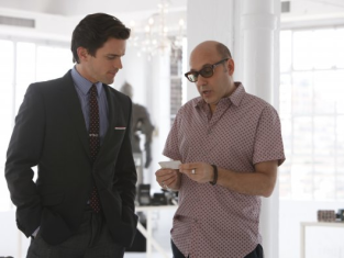 Watch White Collar Season 3 Episode 4
