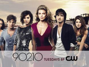 Watch 90210 Season 5 Episode 9