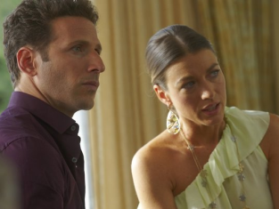 Watch Royal Pains Season 3 Episode 1