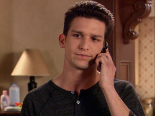 Watch The Secret Life of the American Teenager Season 4 Episode 4