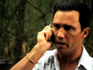 Watch Burn Notice Season 5 Episode 3