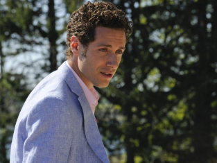 Watch Royal Pains Season 3 Episode 3