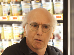 Watch Curb Your Enthusiasm Season 8 Episode 2
