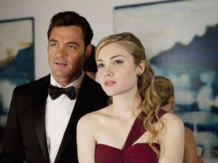Watch The Nine Lives of Chloe King Season 1 Episode 6