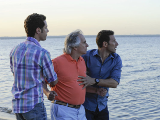 Watch Royal Pains Season 3 Episode 4
