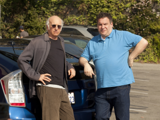 Watch Curb Your Enthusiasm Season 8 Episode 3