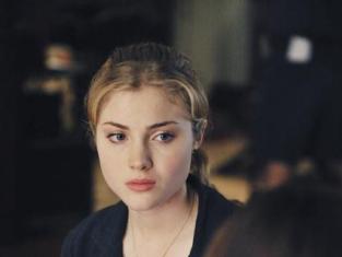 Watch The Nine Lives of Chloe King Season 1 Episode 7