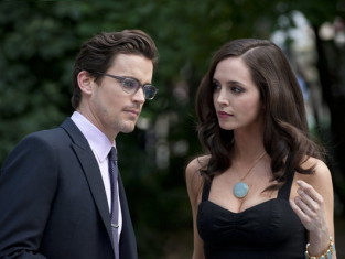Watch White Collar Season 3 Episode 9