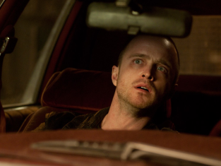 Watch Breaking Bad Season 4 Episode 5
