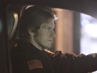 Watch Rescue Me Season 7 Episode 7