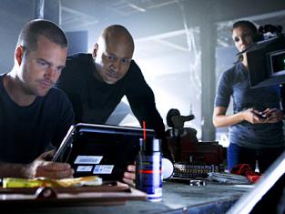 Watch NCIS: Los Angeles Season 3 Episode 1