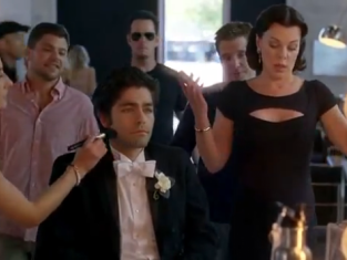 Watch Entourage Season 8 Episode 6