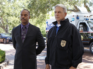 Watch NCIS Season 9 Episode 19