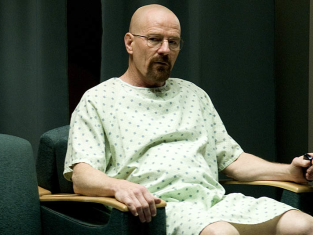 Watch Breaking Bad Season 4 Episode 8