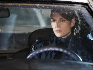 Watch Rookie Blue Season 2 Episode 13