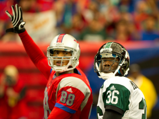 Watch Necessary Roughness Season 1 Episode 12